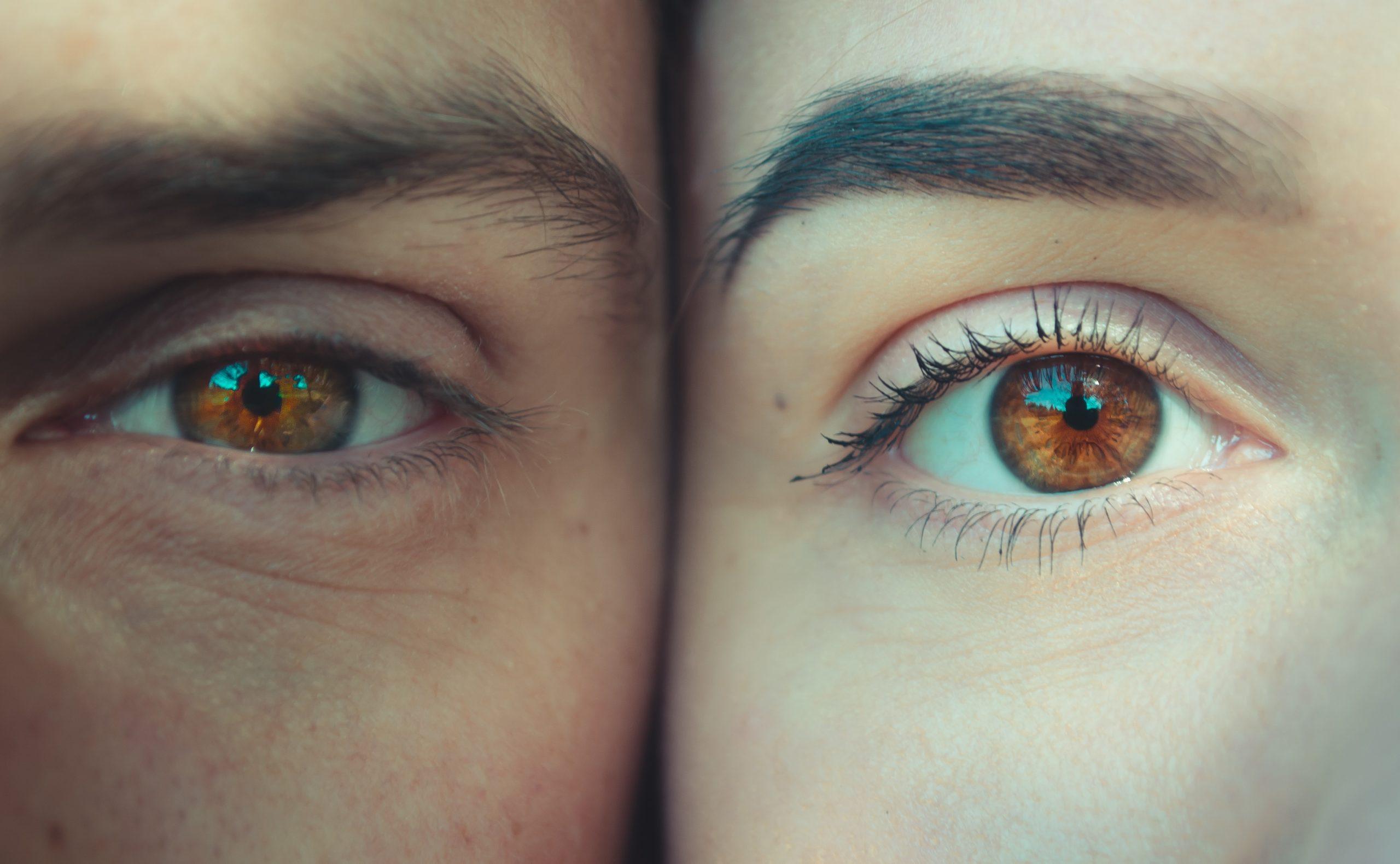 image_eyes