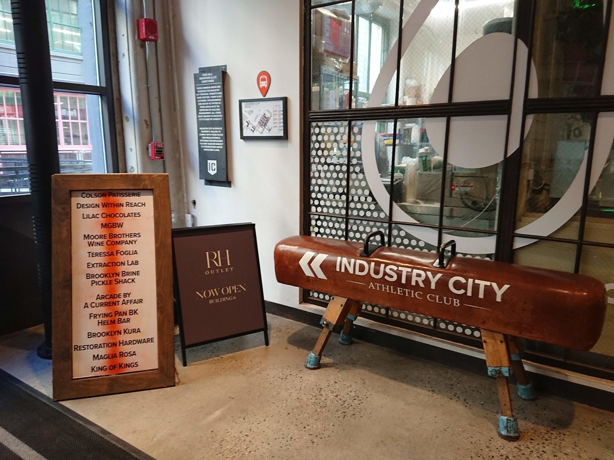 NYC_industrycity