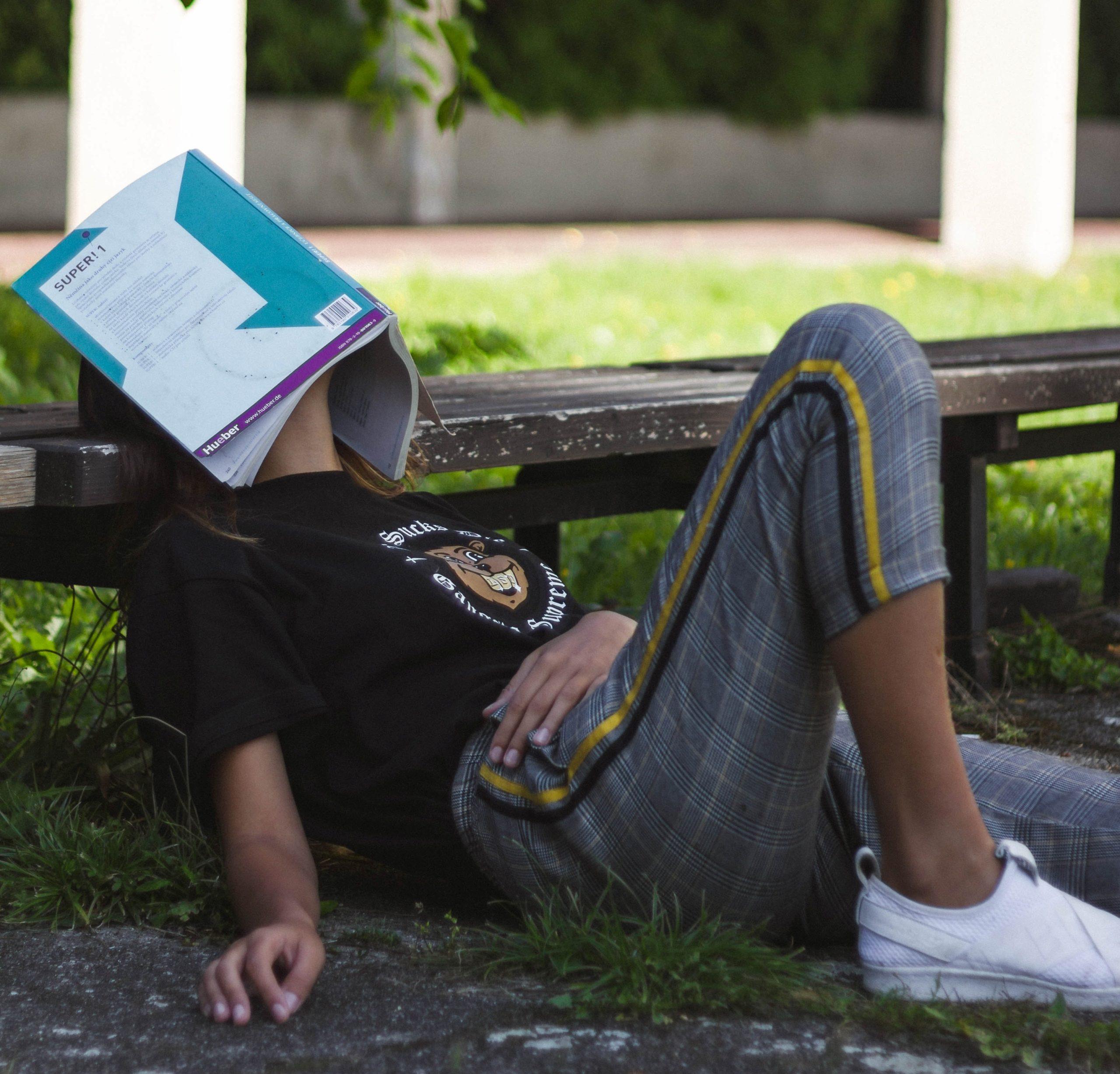 sleep_not read