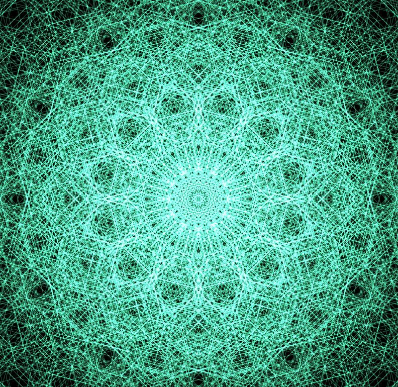 processing_art_green